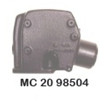 MC-20-98504-1