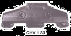 CHV-1-83