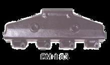 FM-1-83