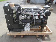 Perkins Power Unit 1006 NEW