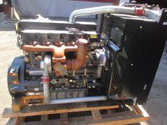 Perkins 1106T Power Unit NEW