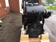 Perkins 2206 Power Unit 338 kW
