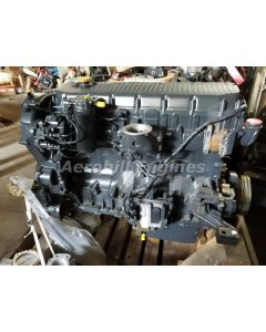 Iveco NEF FPT F2CE9684S 8.7L Brand new Engine