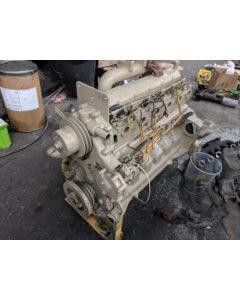 John Deere 6414 Rebuilt Engine