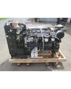 Perkins Power Unit 1006 NEW