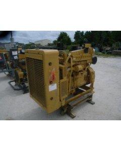 CAT 3306 Power Pak