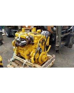 Caterpillar Engine C-9.3