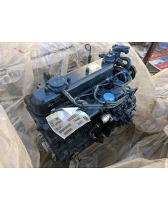 Kubota V1505 brand new engine