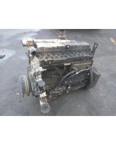 Caterpillar Engine 3056E
