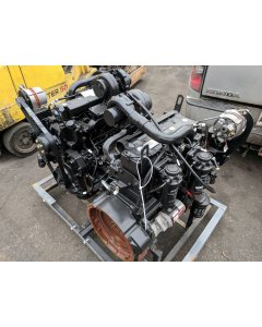 4045tf285 john deere engine