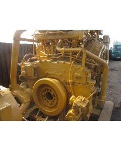 Caterpillar 3508 Used Engine