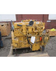 Caterpillar C-13 NEW Engine