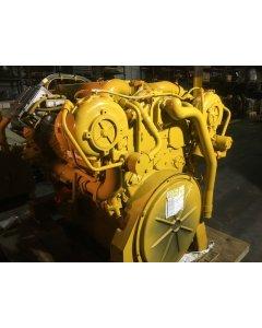 Caterpillar Engine C-32