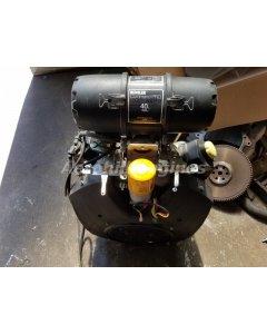 Kohler CH1000 engine
