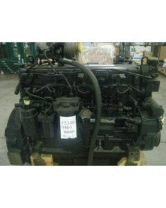 John Deere 9 Liter NEW Engine
