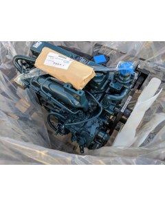 V2003 Kubota New engine