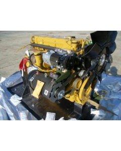 Caterpillar C-9 ACERT NEW Engine