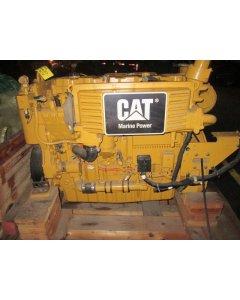 Caterpillar C-9 Marine NEW Engine