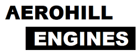 Aerohill Rebuilt Engines